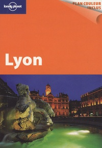 Emilie Esnaud - Lyon.