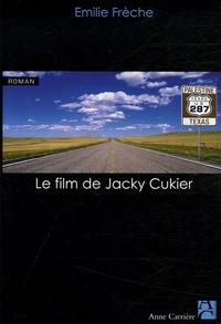 Emilie Frèche - Le film de Jacky Cukier.