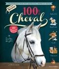 Emilie Gillet - 100 % Cheval.