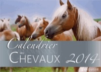 Birrascarampola.it Calendrier des chevaux 2014 Image