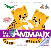Les bébés animaux.pdf