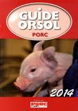 Emilie Hamelin - Guide Orsol Porc.