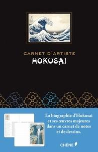 Carnet dartiste Hokusai.pdf
