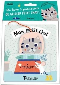 Mon petit chat.pdf