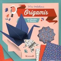 Corridashivernales.be Origamis Image