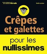 Crêpes et galettes pour les nullissimes.pdf