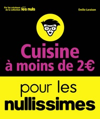 Cuisine à moins de 2 euros pour les nullissimes.pdf