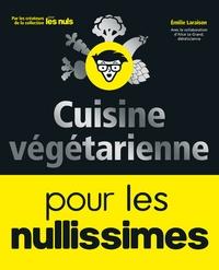 Cuisine végétarienne pour les nullissimes.pdf