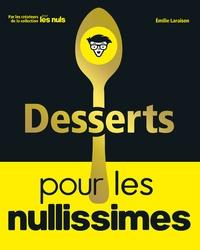 Desserts pour les nullissimes.pdf