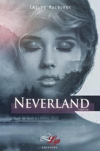 Emilie Malburny - Neverland.