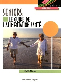 Costituentedelleidee.it Seniors : le guide de l'alimentation santé Image