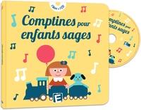 Comptines pour enfants sages.pdf