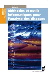Méthodes et outils informatiques pour lanalyse des discours.pdf