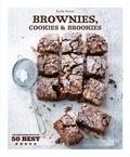 Emilie Perrin - Brownies, Cookies et Brookies.