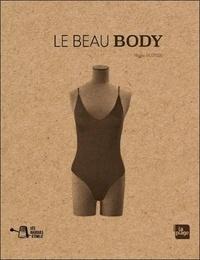 Emilie Pouillot-Ferrand - Le beau body.