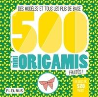500 mini origamis fruités!.pdf