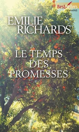 Le temps des promesses