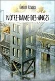 Emilie Rivard - Notre-Dame-des-Anges.