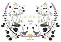 Emilie Vast - Eaux douces - Ou quelques métamorphoses de la faune et de la flore empruntée aux rivières, lacs, étangs, marais d'Europe....