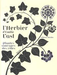 Lherbier dEmilie Vast - Plantes sauvages des villes.pdf