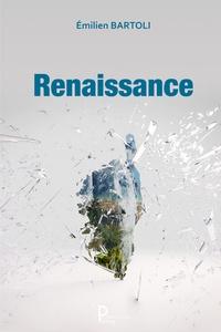 Téléchargement ebookee gratuit en ligne Renaissance