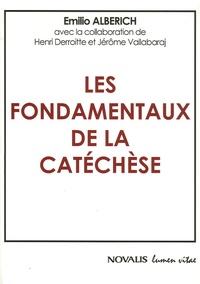 Les fondamentaux de la catéchèse.pdf