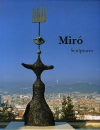 Miro - Catalogue raisonné Sculptures 1928-1982.pdf