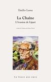 Emilio Lussu - La chaîne - L'évasion de Lipari.