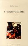 Emilio Lussu - Le sanglier du diable.
