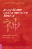 Emilio Simongini et Leda Bultrini - Le psychisme dans la médecine chinoise - Les troubles du Shen, huitième leçon.