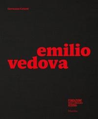 Emilio Vedova - Emilio Vedova.
