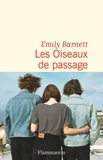 Emily Barnett - Les oiseaux de passage.