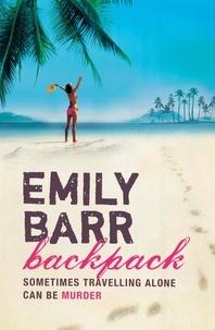 Emily Barr - .