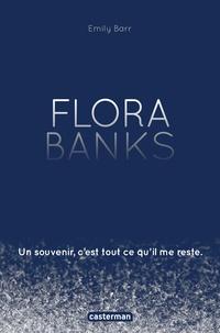 Flora Banks.pdf