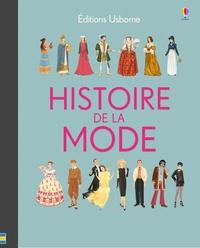 Lhistoire de la mode.pdf