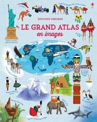 Le grand atlas en images.pdf