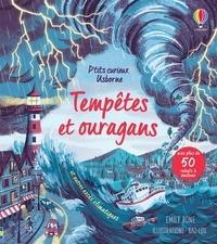 Emily Bone et Bao Luu - Tempêtes et ouragans - Et autres excès climatiques.