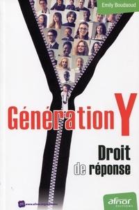 Génération Y - Droit de réponse.pdf