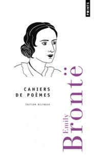 Emily Brontë - Cahiers de poèmes.