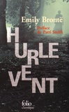 Emily Brontë - Hurlevent (Wuthering Heights).