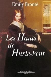 Deedr.fr Les Hauts de Hurle-Vent Image