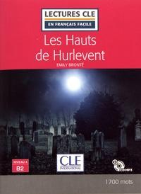 Feriasdhiver.fr Les Hauts de Hurlevent Image