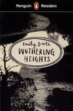 Emily Brontë et Anna Trewin - Wuthering Heights.