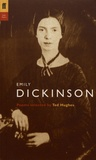 Emily Dickinson - Emily Dickinson - Poems Selected.