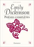 Emily Dickinson - Poésies complètes - Edition bilingue français-anglais.