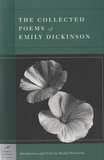 Emily Dickinson - The Collected Poems of Emily Dickinson.