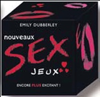 Deedr.fr Sexe Jeux Image