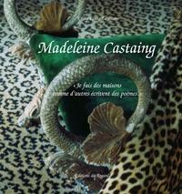 Emily Evans Eermans - Madeleine Castaing.