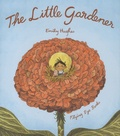 Emily Hughes - The Little Gardener.