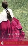 Emily Larkin - La voleuse de Whitechapel.